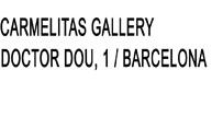 CARMELITAS GALLERY - VIDEO ART
